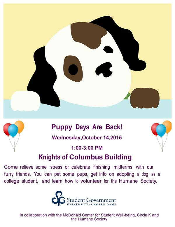 puppy_days_poster_fall_2015_1_